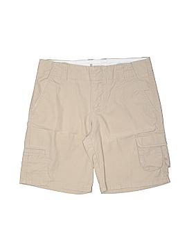 Gap Cargo Shorts Size 4
