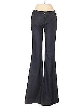 Notify Jeans 24 Waist