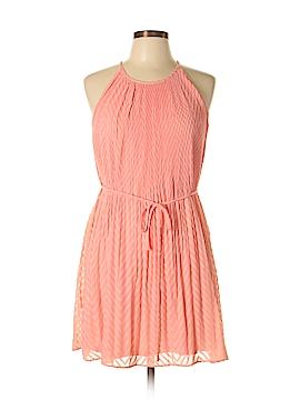 Elle Casual Dress Size S