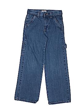 Circo Jeans Size 6