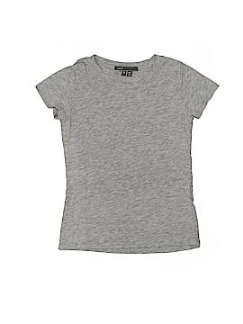 Vince. Short Sleeve T-Shirt Size 6