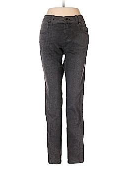 Stella McCartney Jeans Size 33