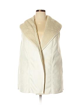Lauren by Ralph Lauren Vest Size 2X (Plus)
