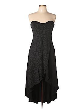 Metal Mulisha Casual Dress Size M