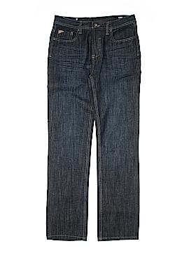 Buffalo by David Bitton Jeans Size 16