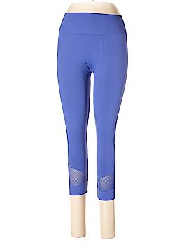Nux Active Pants Size L