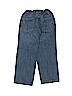 Gymboree Boys Jeans Size 4T