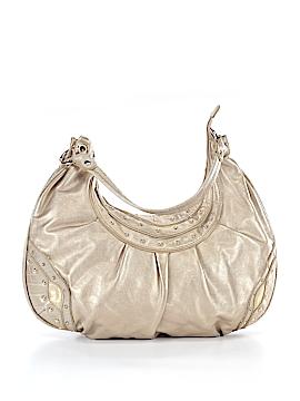 Mercer & Madison Shoulder Bag One Size