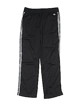 Gap Fit Active Pants Size L (Youth)