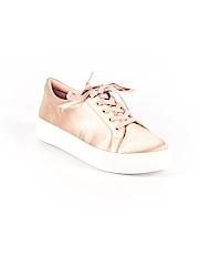 J/Slides Women Sneakers Size 9
