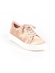J/Slides Women Sneakers Size 5