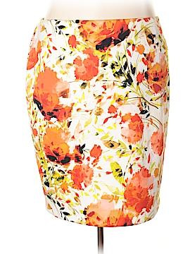 Kasper Casual Skirt Size 24W (Plus)