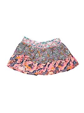 Maaji Skirt Size 10