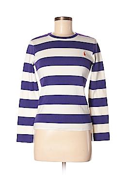 Ralph Lauren Sweatshirt Size M