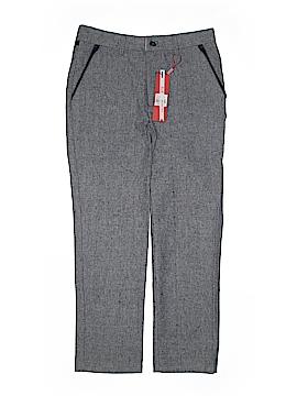 Elie Balleh Dress Pants Size 16