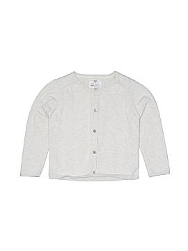 Zara Cardigan Size 4-5