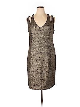 City Chic Cocktail Dress Size 16 (Plus)