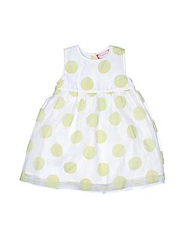 Ruby & Bloom Dress Size 12 mo