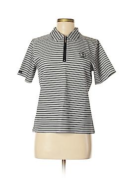 Tehama Short Sleeve Polo Size M