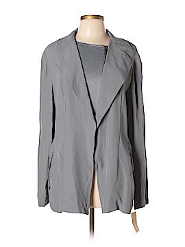 PureDKNY Jacket Size L