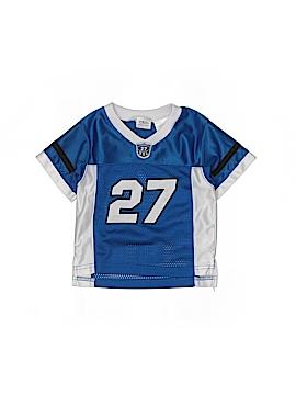 Athletic Works Short Sleeve Jersey Size 12 mo
