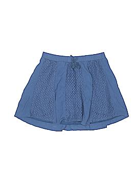 Xhilaration Skirt Size 14 - 16