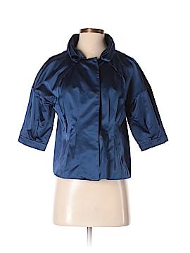 Robert Rodriguez Jacket Size 4