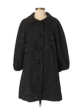 Victor by Victor Alfaro Coat Size 4