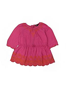 Baby Gap 3/4 Sleeve T-Shirt Size 18-24 mo