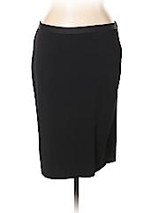 RACHEL Rachel Roy Women Casual Skirt Size 2X (Plus)