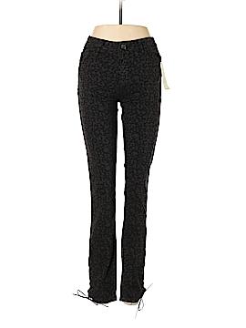 Adam Levine Jeans Size 5