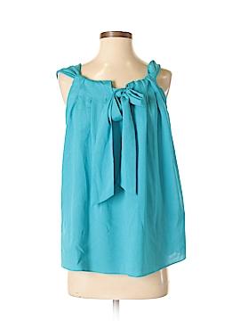 Lilis Closet Sleeveless Blouse Size XS