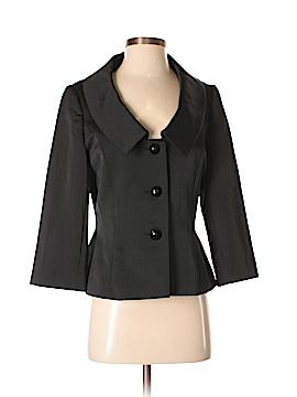 Kaliko Blazer Size 8 (UK)