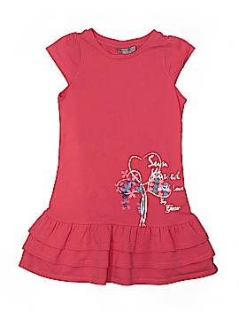GEOX Dress Size 8
