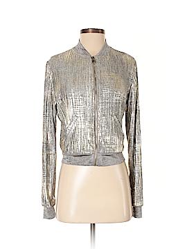 Jennifer Lopez Jacket Size XS