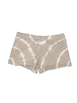New York & Company Khaki Shorts Size 12