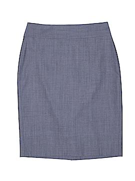 Banana Republic Wool Skirt Size 00 (Petite)