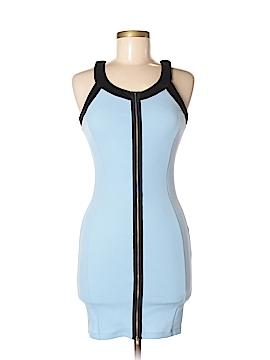 Tea n Rose Casual Dress Size M