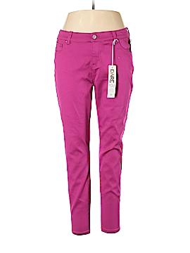 Celebrity Pink Jeans Size 16