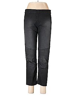 RockStar Casual Pants Size M