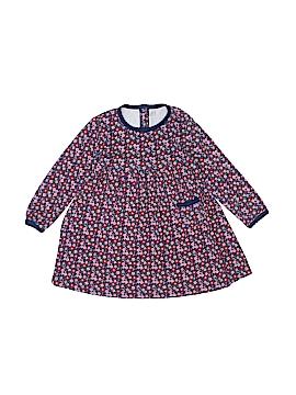 JoJo Maman Bebe Dress Size 4 - 5