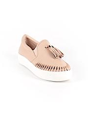 J/Slides Women Sneakers Size 6