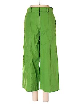 Cos Khakis Size 6