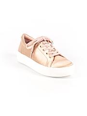 J/Slides Women Sneakers Size 6 1/2