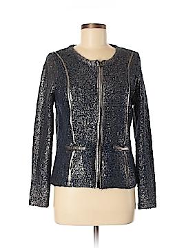 Beulah Jacket Size Med - Lg
