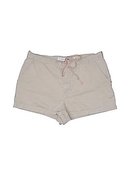 DKNY Jeans Denim Shorts Size L