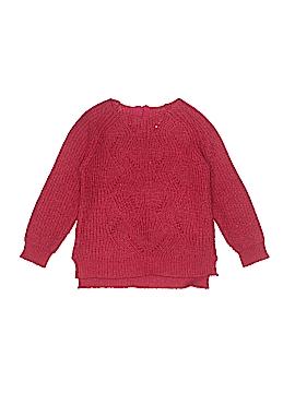 Zara Knitwear Pullover Sweater Size 5 - 6