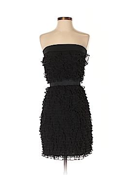 Diane von Furstenberg Cocktail Dress Size P