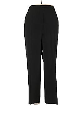 Jones New York Dress Pants Size 16