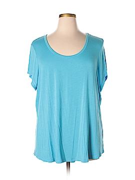 Z by Zella Active T-Shirt Size 2X (Plus)